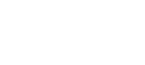gardenworks.es